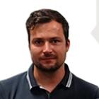 MathiasGritsch