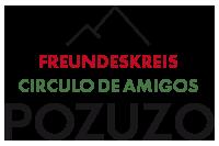 Freundeskreis Pozuzo